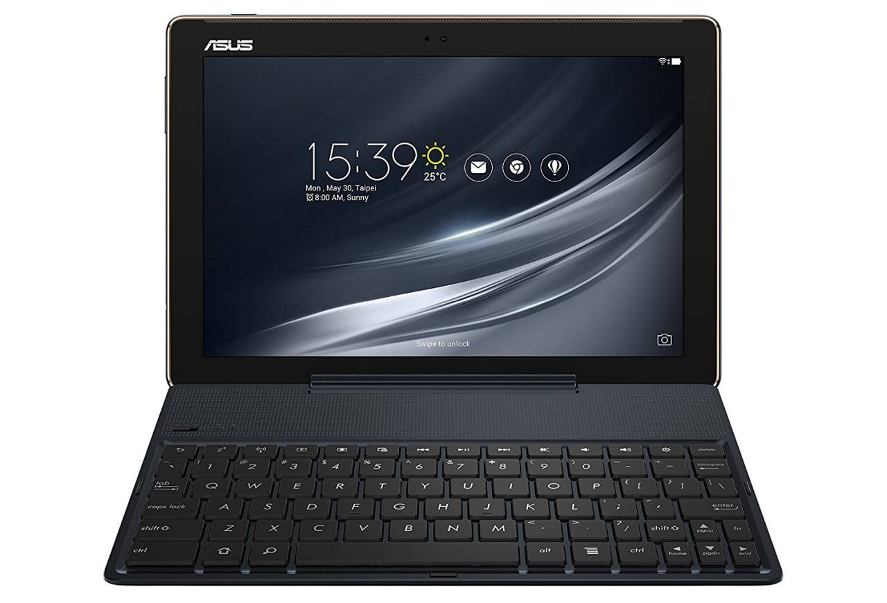 ASUS ZenPad 10 Z301ML Keyboard