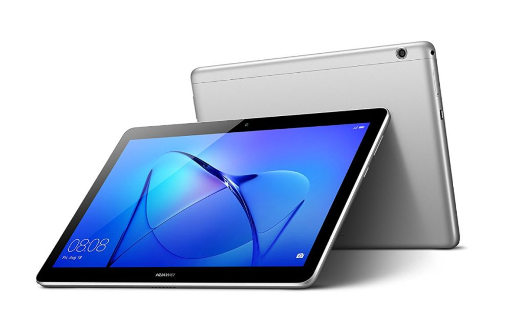 Huawei MediaPad T3 10 Specifications, Release Date and