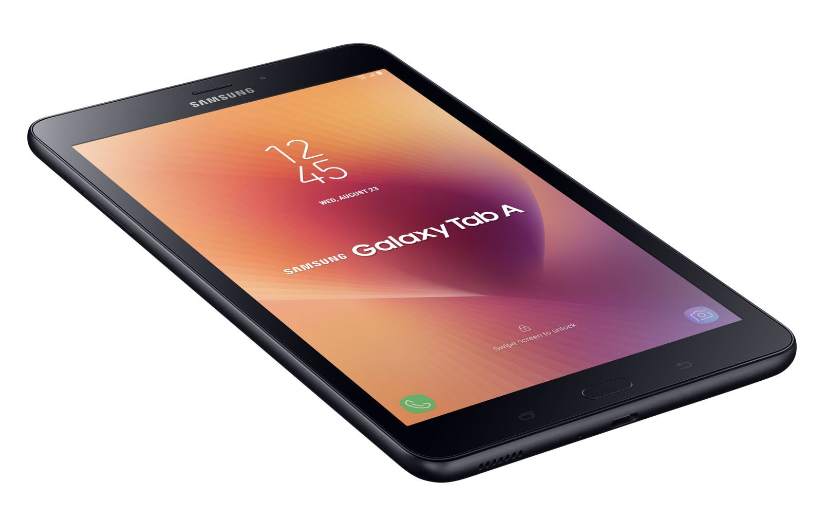 samsung galaxy tab a 8 0 2017 specs and what you should