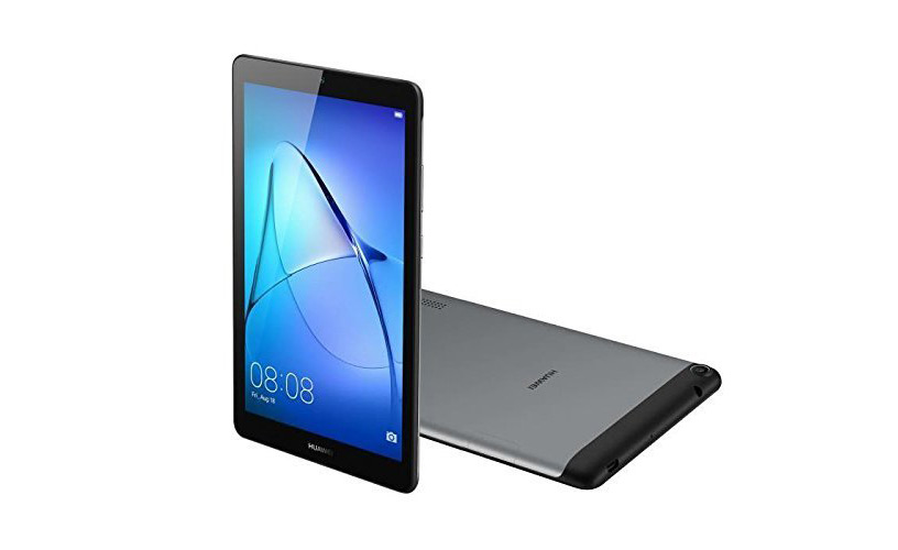 Huawei MediaPad T3 7 Specifications, Comparisons And More