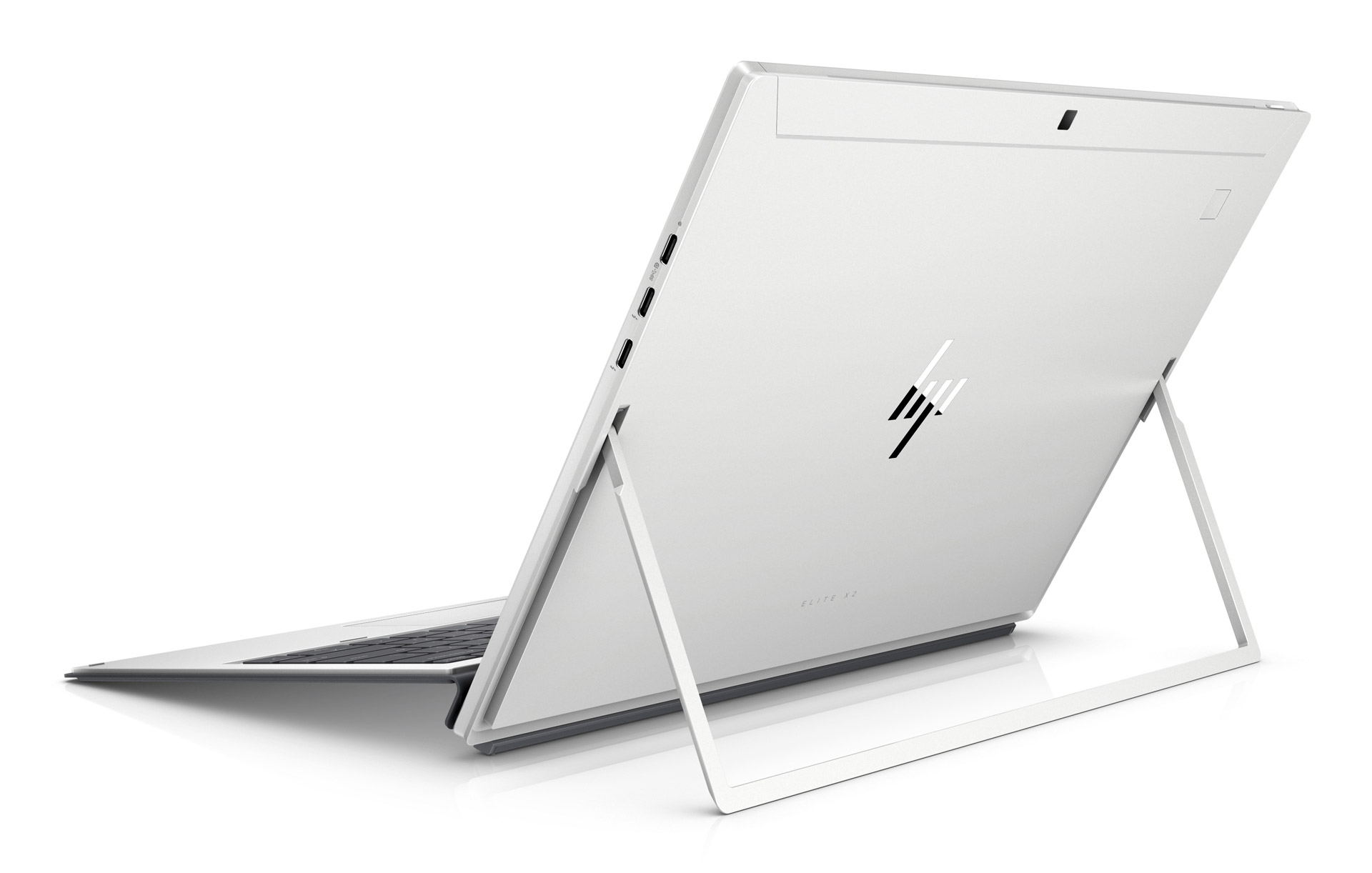 X Out Reviews >> hp-elite-x2-1013-g3-back • MyNextTablet