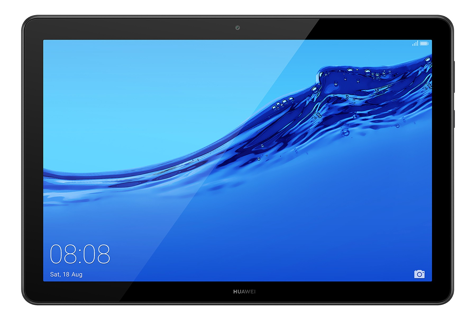 Huawei Mediapad T5 10 Specs Price What You Should Know
