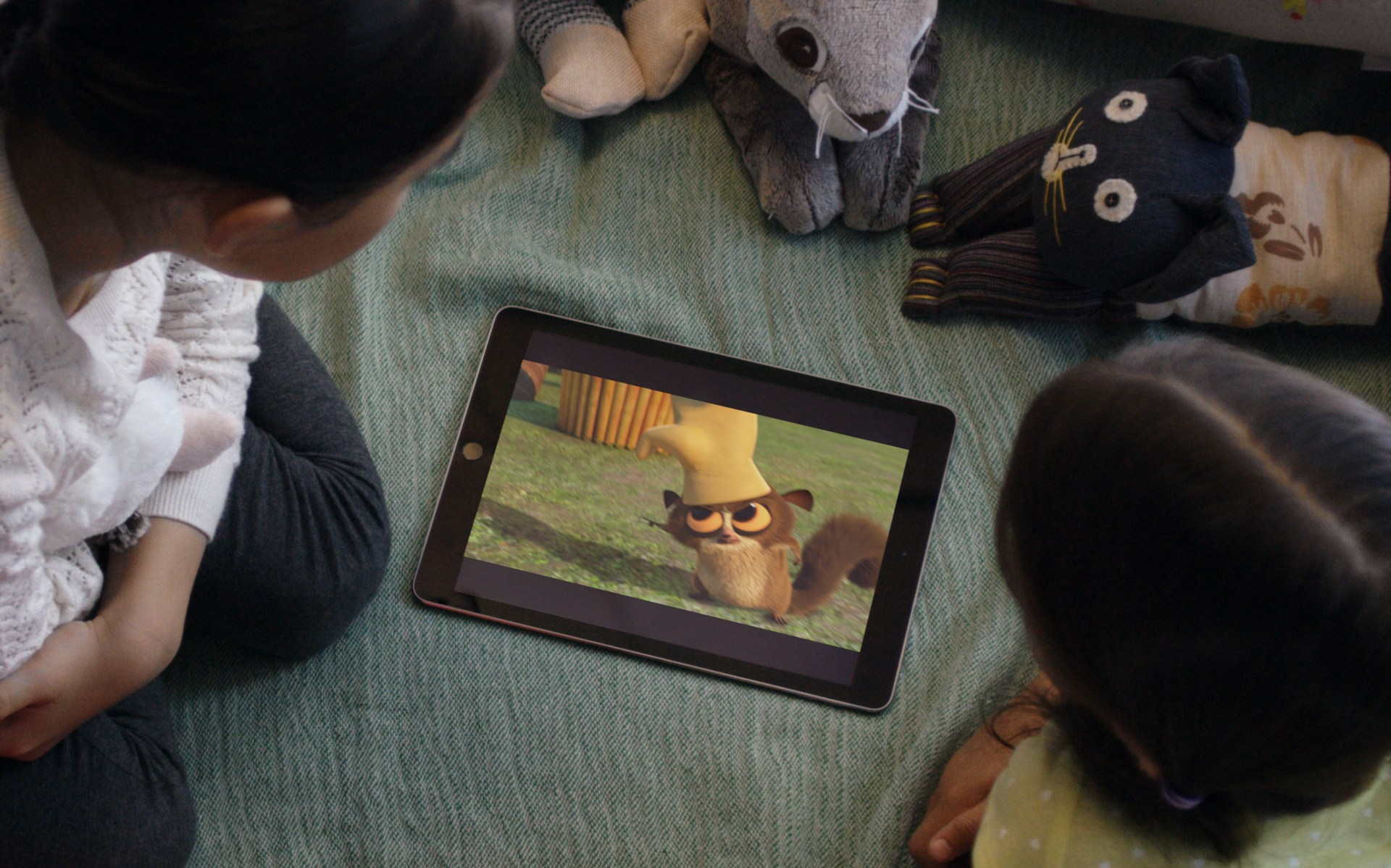 Netflix: These Tablets Support HD or HDR Movies • MyNextTablet